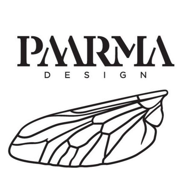 Paarma Design e1508663446244 Oman kultasi tarina